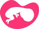 Afbeelding van een baarmoeder